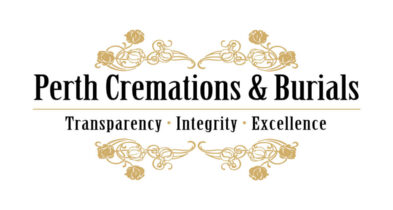 perth cremations - funeral director in perth - cremations perth